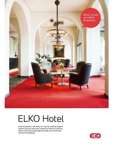 "<span class=""fw-normal"">ELKO Hotel concept  in English 2019</span>"